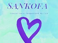 Sankofa Educational Leadership United